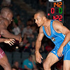 55kg Spenser Mango def  Jermaine Hodge_R3P8208