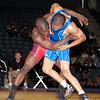 55kg Spenser Mango def  Jermaine Hodge_R3P8246