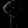 55kg Spenser Mango def  Jermaine Hodge_R3P8161