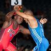55kg Spenser Mango def  Jermaine Hodge_R3P8191