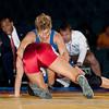 55kg Tatiana Padilla def  Helen Maroulis_R3P9207