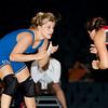 55kg Tatiana Padilla def  Helen Maroulis_R3P9198