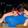 55kg Tatiana Padilla def  Helen Maroulis_R3P9209