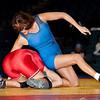 55kg Tatiana Padilla def  Helen Maroulis_R3P9365