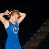55kg Tatiana Padilla def  Helen Maroulis_R3P9204