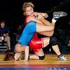 55kg Tatiana Padilla def  Helen Maroulis_R3P9366