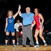 55kg Tatiana Padilla def  Helen Maroulis_R3P9212