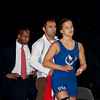 55kg Tatiana Padilla def  Helen Maroulis_R3P9188