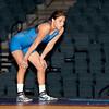 55kg Tatiana Padilla def  Helen Maroulis_R3P9358