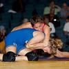 55kg Tatiana Padilla def  Helen Maroulis_R3P9197