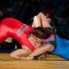 55kg Tatiana Padilla def  Helen Maroulis_R3P9363