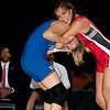 55kg Tatiana Padilla def  Helen Maroulis_R3P9199