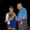 55kg Tatiana Padilla def  Helen Maroulis_R3P9192