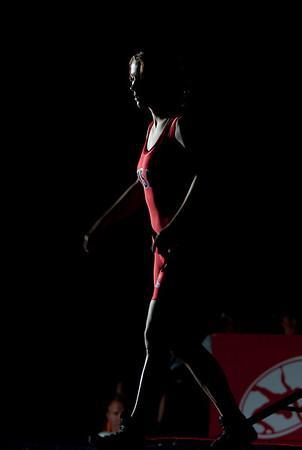 Women's Finals, 51, 59, 67, 72kg