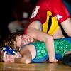 51kg Joey Miller def  Kayla Brendlinger_R3P7666
