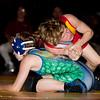 51kg Joey Miller def  Kayla Brendlinger_R3P7668