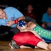 51kg Joey Miller def  Kayla Brendlinger_R3P7664