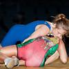 Carlene Sluberski def  Nicole Woody_R3P8662