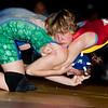 51kg Joey Miller def  Kayla Brendlinger_R3P7660