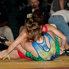 Whitney Conder def  Shauna Isbell_R3P8702