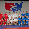 World Team Photos :