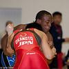 66kg Harry Lester (USA) def  Yuji Okamoto (Japan)_R3P0894