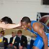 66kg Harry Lester (USA) def  Yuji Okamoto (Japan)_R3P0902