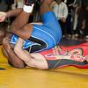 66kg Harry Lester (USA) def  Yuji Okamoto (Japan)_R3P0903