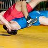 60kg Drew Headlee (USA) v  Torres (Mexico)_R3P0997