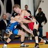 Nick Simmons def  Kyle Jahn_R3P1044