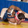 66kg Teyon Ware (USA) v  Bond (Canada)_R3P1009