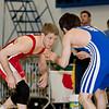 Nick Simmons v  Belarus_R3P1123