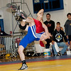 Nick Simmons v  Belarus_R3P1125