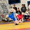 Nick Simmons v  Belarus_R3P1127