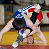 Nick Simmons v  Belarus_R3P1132
