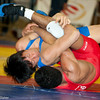 Franklin Gomez v  Japan_R3P1109