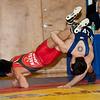 60kg Matt Valenti (USA) v  Shogo Maeda (Japan)_R3P1230