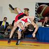 60kg Reece Humphrey (USA) v  Rizvan Gadzhiev (Belarus)_R3P1241