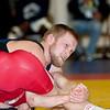 55kg Sam Hazewinkel v  Uladzislau Andreyeu (Belarus)_R3P1224