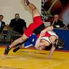 60kg Reece Humphrey (USA) v  Rizvan Gadzhiev (Belarus)_R3P1243