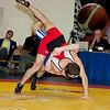 60kg Reece Humphrey (USA) v  Rizvan Gadzhiev (Belarus)_R3P1242