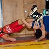 60kg Matt Valenti (USA) v  Shogo Maeda (Japan)_R3P1231