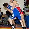 60kg Reece Humphrey (USA) v  Rizvan Gadzhiev (Belarus)_R3P1239