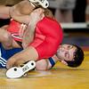 60kg Matt Valenti (USA) v  Shogo Maeda (Japan)_R3P1262