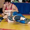 66kg Joe Johnston (USA) def  Chase Pami (USA)_R3P1398