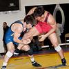 66kg Joe Johnston (USA) def  Chase Pami (USA)_R3P1380