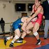 66kg Joe Johnston (USA) def  Chase Pami (USA)_R3P1384