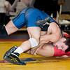 66kg Joe Johnston (USA) def  Chase Pami (USA)_R3P1376