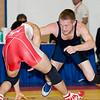 55kg Tomohiro Matsunaga (Japan) def  Sam Hazewinkel (USA)_R3P1347