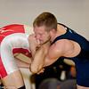55kg Tomohiro Matsunaga (Japan) def  Sam Hazewinkel (USA)_R3P1342